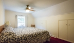 2bed-apartment-1