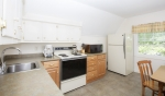 2bed-apartment-2