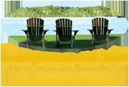 Chelka Lodge Logo